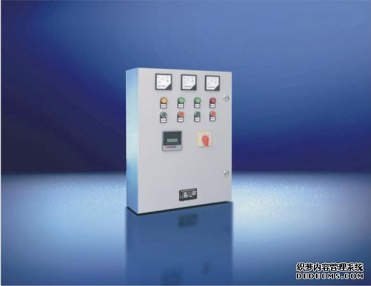 RLBX系列配电箱